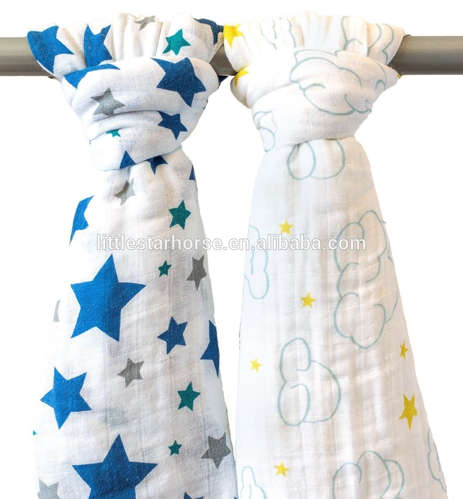 New product 2017 newborn baby bathrobes with good price