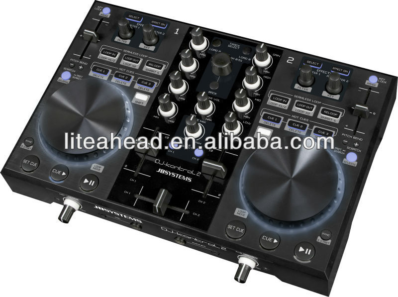 China Free Dj Mixer, China Free Dj Mixer Manufacturers and Suppliers