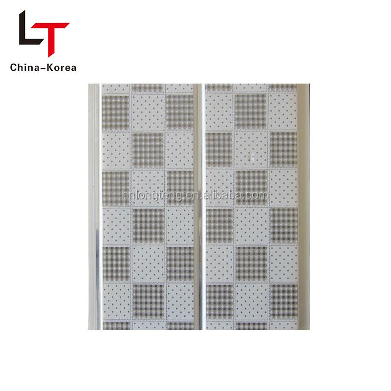 Shower Tile Panels Shower Tile Panels Suppliers And Manufacturers