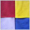 knitted Micro Polar Fleece Textiles Cloth for baby Clothes
