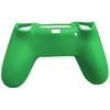 Silicone case for PS4 controller/silicone PS4 protective skin