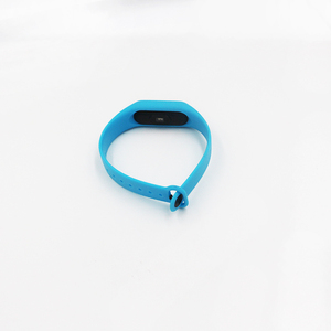 fitness activity smart band step distance calorie counter wireless bluetooth smart card counter