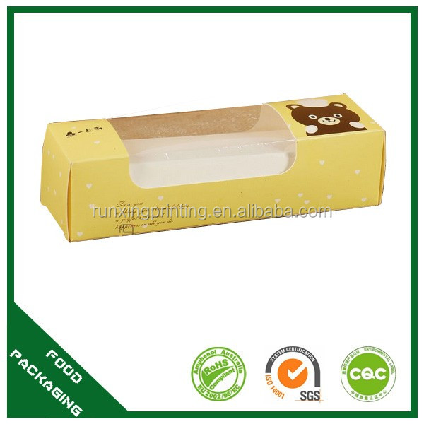 newest bread box with satin designer colorful bread box