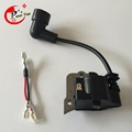Baja ignition coil for 11 5 HPI BAJA 5B Parts RC CARS FREE SHIPPING