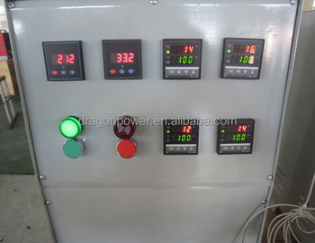 Heating Element Temperature Control - Buy Heating Element Temperature  Control,Temperature Controller,Temp Control Product on Alibaba com