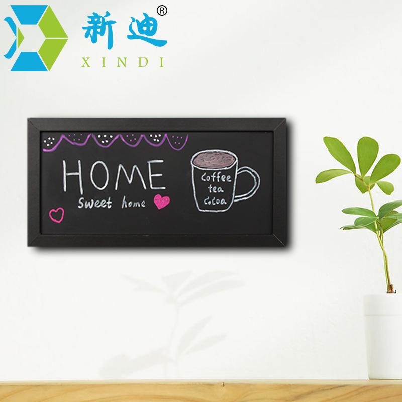 Achetez en Gros mdf panneaux décoratifs en Ligne à des
