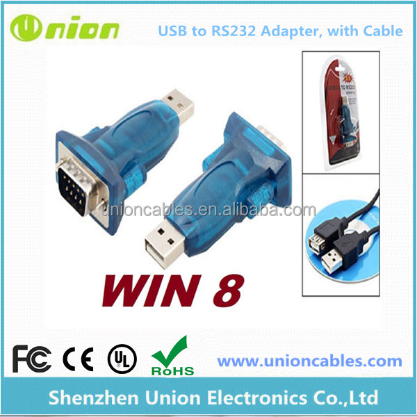 Usb to rs232 serial adapter pl2303 chip usb to rs232 serial adapter usb to rs232 serial adapter pl2303 chip usb to rs232 serial adapter pl2303 chip suppliers and manufacturers at alibaba publicscrutiny Image collections