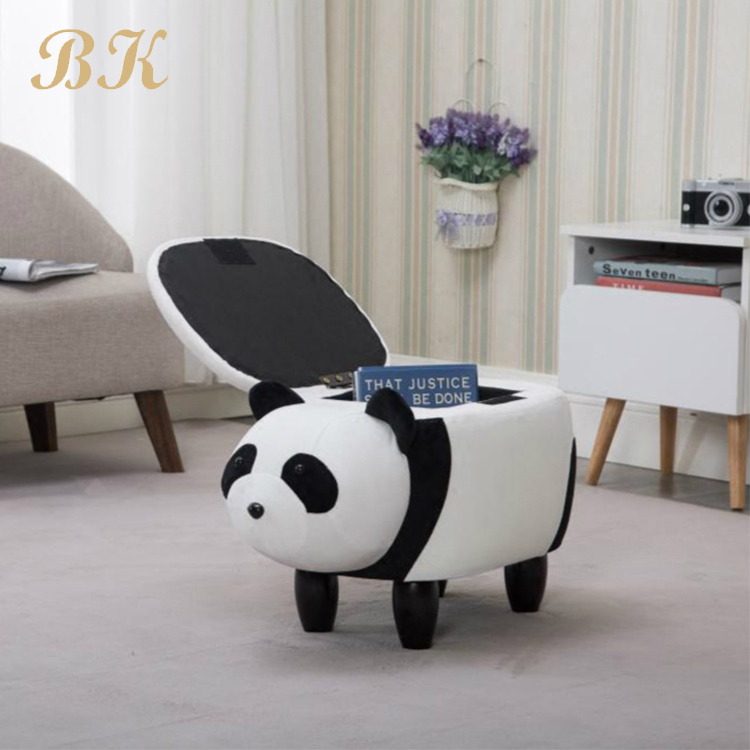 Lovely Chair For Shoes Changing, Chair For Shoes Changing Suppliers And  Manufacturers At Alibaba.com