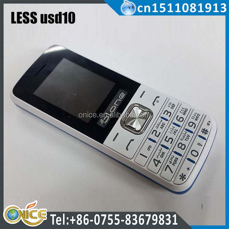 low range china mobile phone gsm 850 900 1800 1900 mhz very low price mobile phone with torch GSM phone Q7