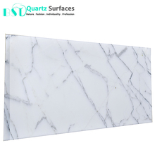 Bianco Statuario Venato Marble Slab at a Competitive Price