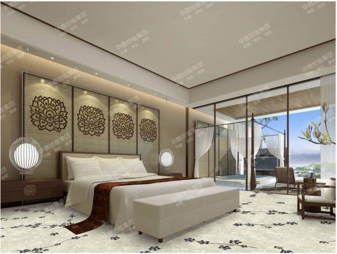 Hotel room4.jpg