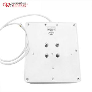 Best Price 4G 1800-2600Mhz Mimo Lte External Panel Antenna