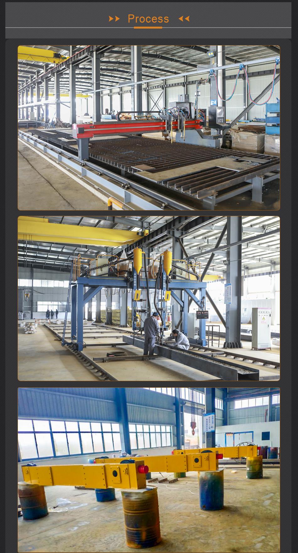 Txk Overhead Crane Price 5 Ton With Electrical Wiring Diagram