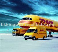 Topway air cargo shipping to cairo egypt