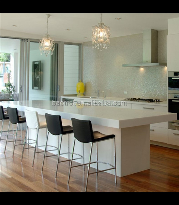 https://sc02.alicdn.com/kf/HTB1HMysKVXXXXaFaXXXq6xXFXXXC/Modern-home-bar-counter-design-kitchen-bar.jpg