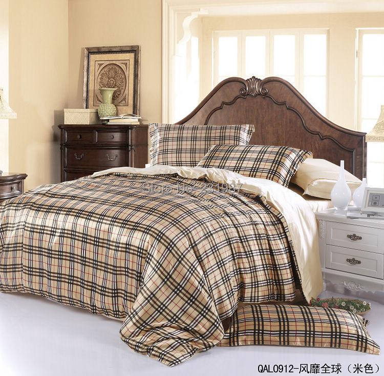 achetez en gros housse de couette oriental en ligne des grossistes housse de couette oriental. Black Bedroom Furniture Sets. Home Design Ideas