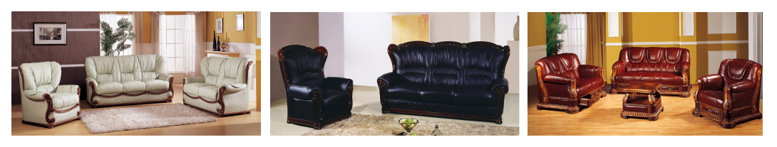 classic leather sofa.png