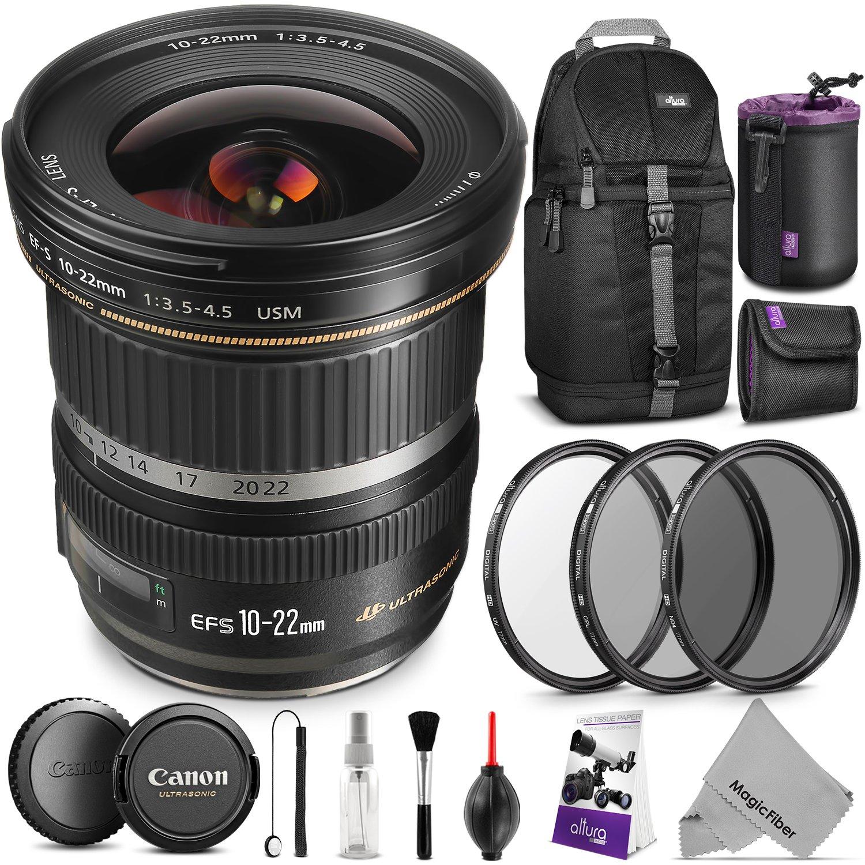 Cheap Canon Photo Camera Find Canon Photo Camera Deals On Line At