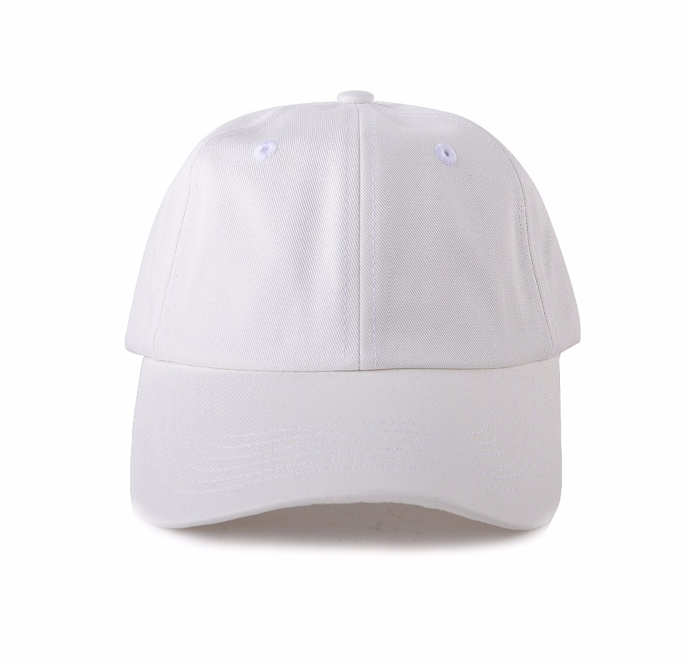 Custom Cheap Unstructured Dad Hat Blank - Buy Dad Hat Blank ... 0f0d1c96069
