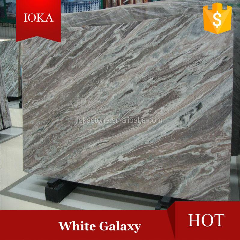 Blanc Marbre Galaxie ONENQI-091351-34457676 d\'autres