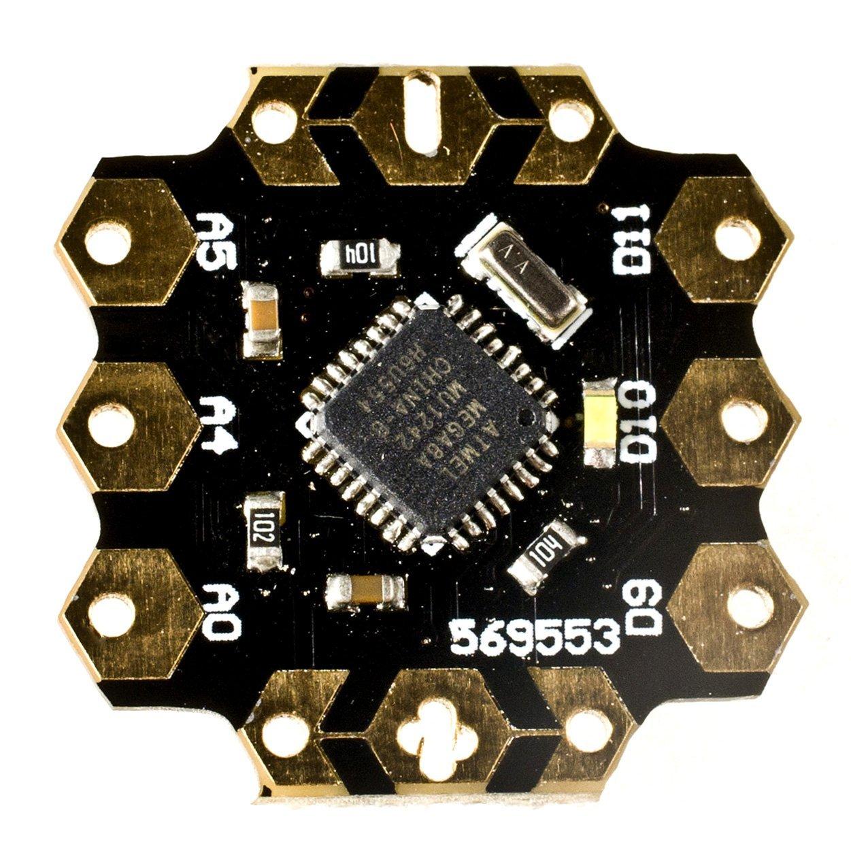 Cheap Arduino Speed Controller, find Arduino Speed Controller deals