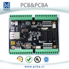 OEM pcb control board for swing gate,sliding gate,gate opener
