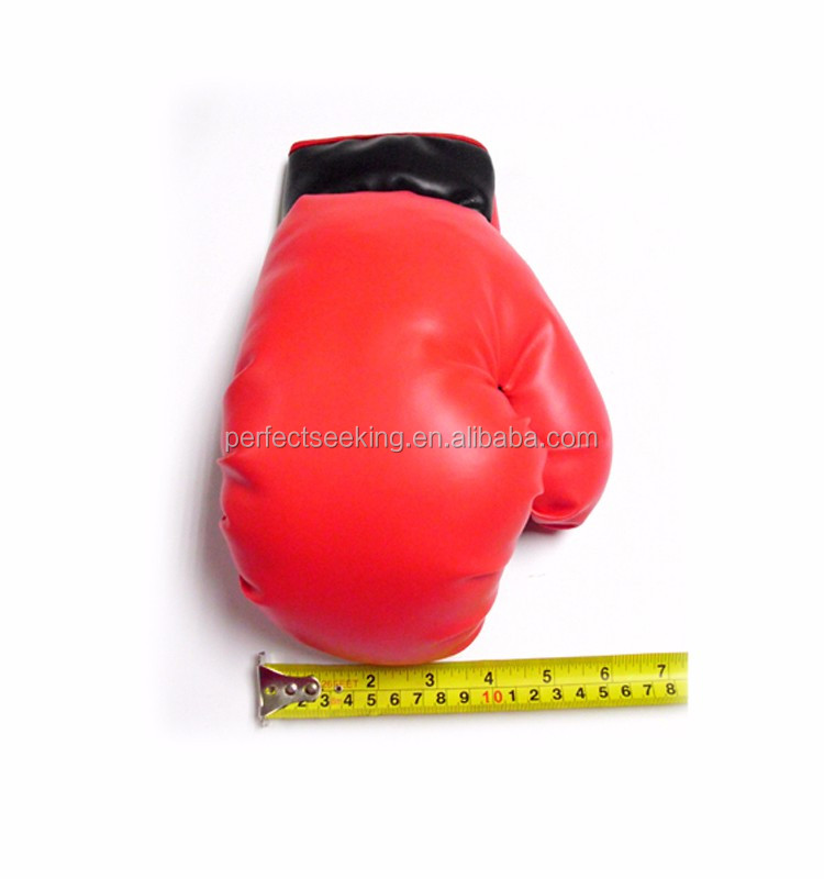 Boxing gloves pu boxing gloves 4 12 oz boxing gloves product on