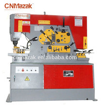 Press Brake Jobs, Press Brake Jobs Suppliers and Manufacturers at