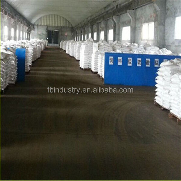 High purity manganese(ii) sulfate hydrate best price