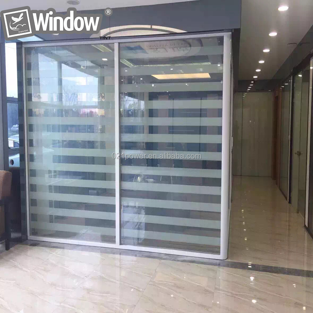 electric tint film for car window electric tint film for car window suppliers and at alibabacom