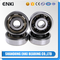 z809 608 625 681 zz rs ceramic stainless steel inch miniature full-element Deep Groove ball bearing