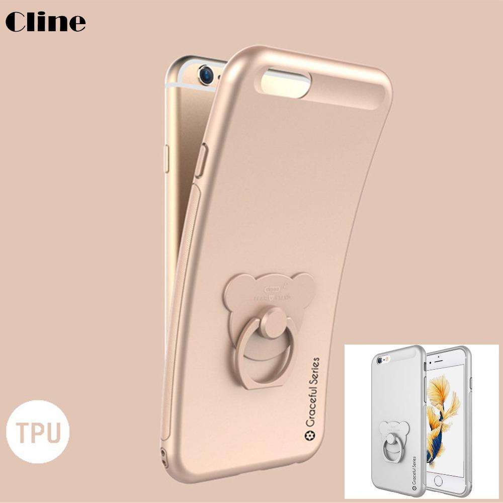 Iphone Se Hard Case