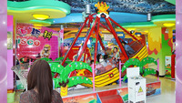 Hot selling amusement rides pirate ship for sale