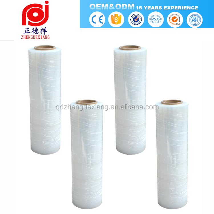 China Blister Packaging Roll, China Blister Packaging Roll