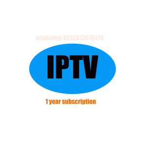 Iptv Reseller, Iptv Reseller Suppliers and Manufacturers at