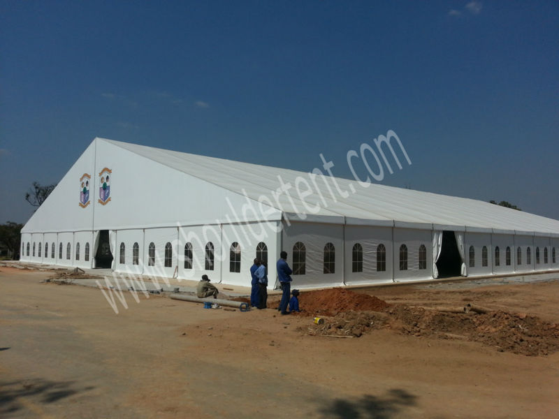 Big Tent With 4000 Square Meters Buy Big Tent With 4000
