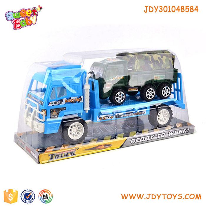 Plastique Usine Miniature Véhicules Shantou Enfants Des En Jouets 0Ovmn8yNw