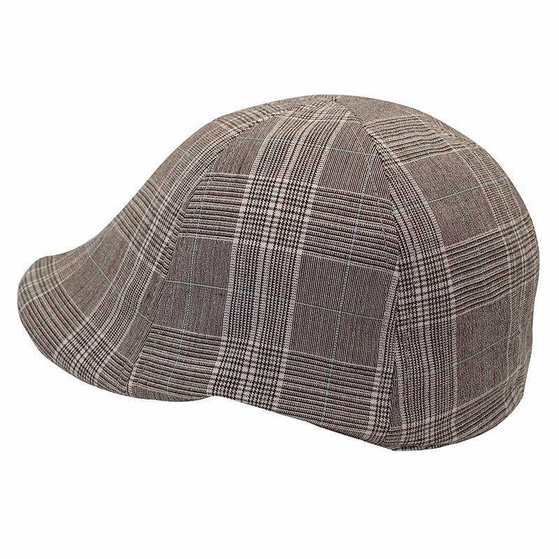 e4a99256 Newsboy Hat China, Newsboy Hat China Suppliers and Manufacturers at  Alibaba.com