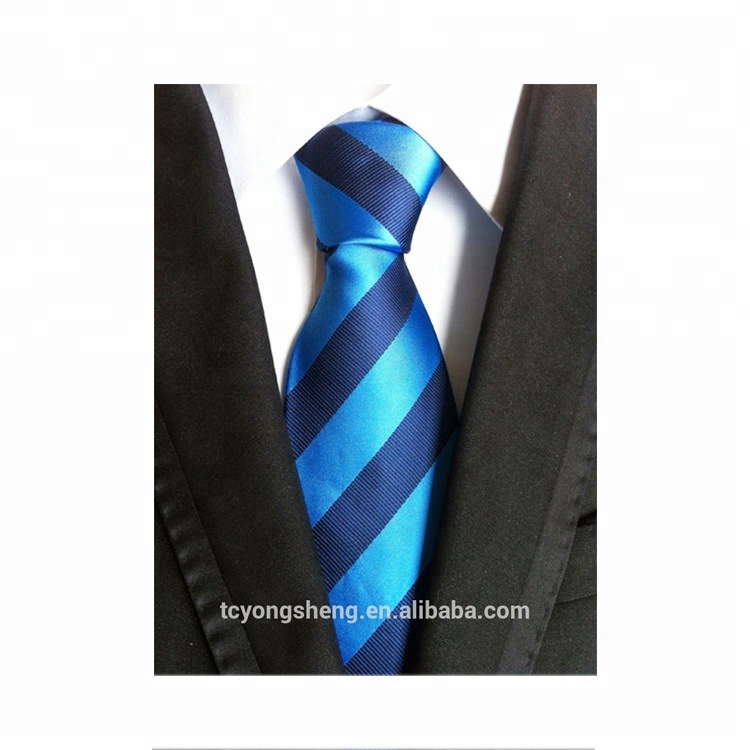 Business Polyester Neckties Wholesale All Color Pattern Skinny Mens Neck Ties