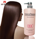 2019 promotion price Bio Perm Repair OEM ODM Product Hair Shampoo For Permed Hair