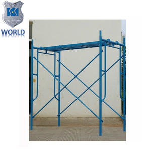 c806e2351bd2ac China Scaffolding Frame H, China Scaffolding Frame H Manufacturers and  Suppliers on Alibaba.com