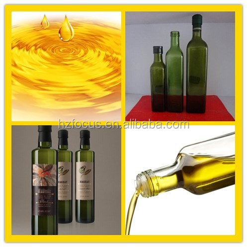 bulk rapeseed oil+nature and healthy+good color and taste