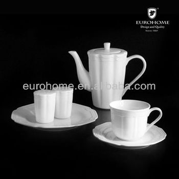 best selling china tableware dinner set porcelain dinner set buy best selling china tableware. Black Bedroom Furniture Sets. Home Design Ideas