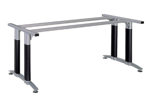 office square metal desk framestainless steel table frame buy stainless steel table frameoffice square metal desk framemetal table frames product on