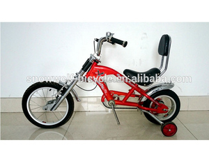 12 inch -14 inch chopper bike bicycle mini chopper for kids mini choppers for sale
