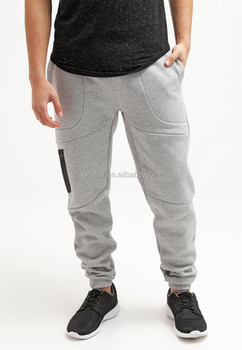 Baggy Joggingbroek Mannen.Mannen Casual Tech Fleece Baggy Joggingbroek Plus Size Joggers Broek