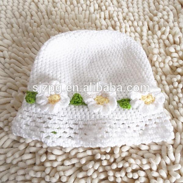 Encuentre el mejor fabricante de patrones vestidos crochet gratis y ...