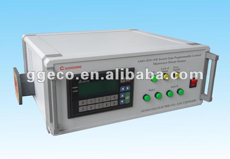Microwave Generator Supplieranufacturers At Alibaba