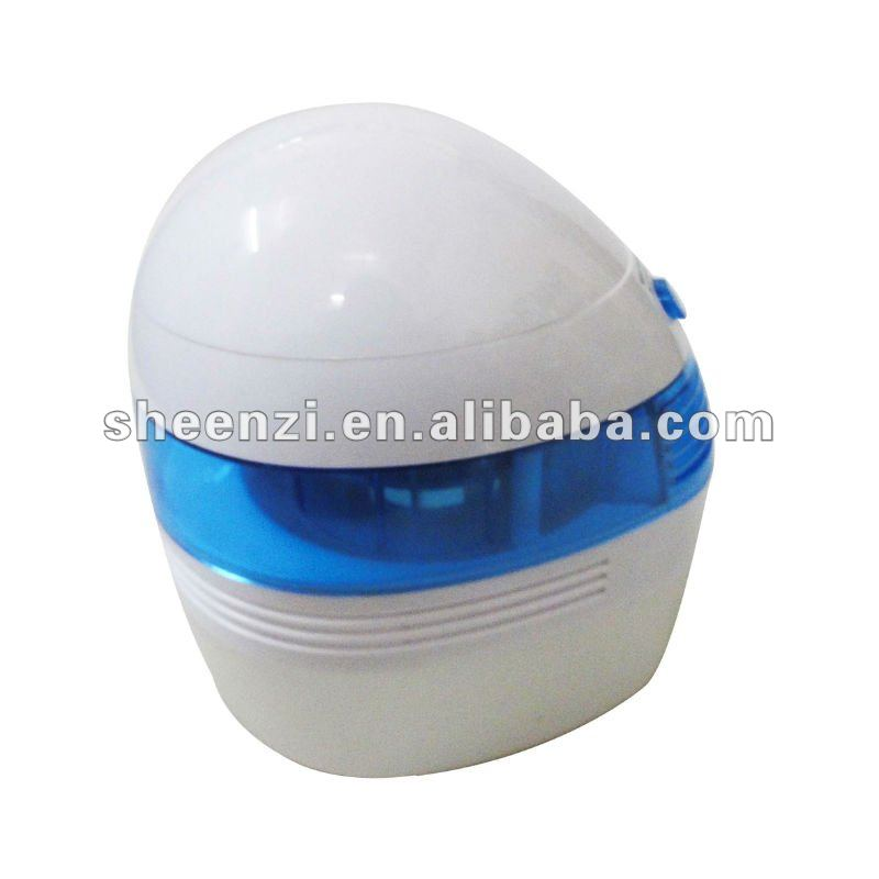 Mini personal humidifier with USB /USB mini ultrasonic humidifier