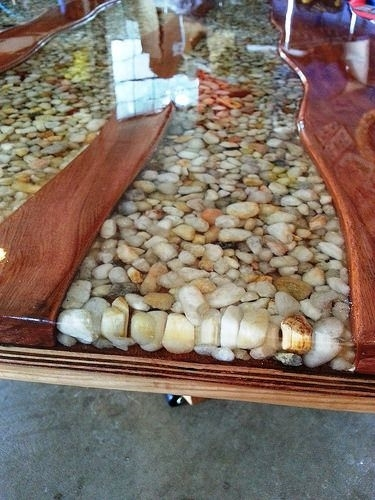 थोक तरल कांच थोक के लिए epoxy राल अटल बिहारी गोंद क्रिस्टल स्पष्ट बार शीर्ष कोटिंग/3d मंजिल